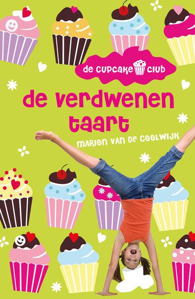 De-Cupcakeclub