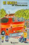De bengels  op schoolreisje  Ebook