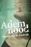 Ademnood  Ebook