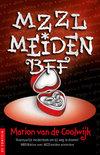 Mzzlmeiden BFF deel 10