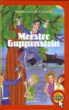 Meester Guppenstein