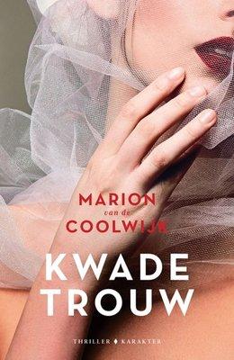 Kwade Trouw