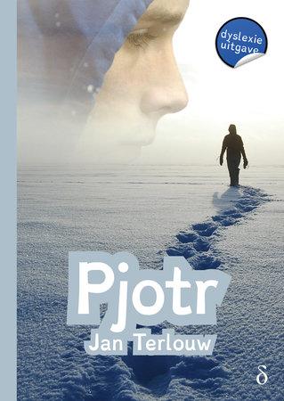 Pjotr