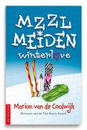 Mzzlmeiden winter love deel 8