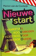 Nieuwe Start  Verboden voor Ouders