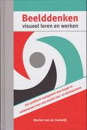 Beelddenken visueel leren en werken