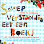 Snoep-verstandog-eet-een-boek