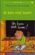 Actie-de-6-titels-van--IK-BEN-NIET-BOM!-boeken