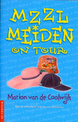 Mzzlmeiden--on-Tour-deel-3