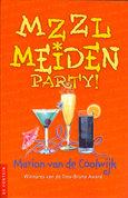 Mzzlmeiden-party-deel-5