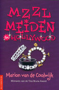 Mzzlmeiden-Hollywood-deel-7