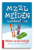 Mzzlmeiden-winter-love-deel-8