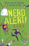 Nerd-Alert-HERO
