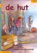 De-Hut