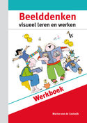 Beelddenken-visueel-leren-en-werken-Werkboek