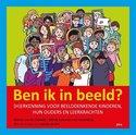 Ben-ik-in-Beeld