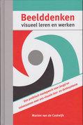 Beelddenken-visueel-leren-en-werken