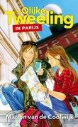 De-Olijke-Tweeling-in-Parijs