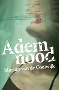 Ademnood--Ebook