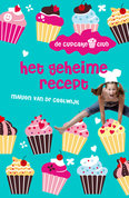 De-Cupcakeclub-het-geheime-recept
