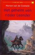 Het-geheim-van-ridder-Leander
