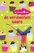 De-Cupcakeclub-de-verdwenen-taart